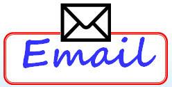 Email都是誰在用?